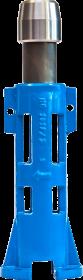 "Hydraulika čerpadla T80-36 4"" a J80-36 4"""