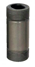 Stator pryžový malý EVFU